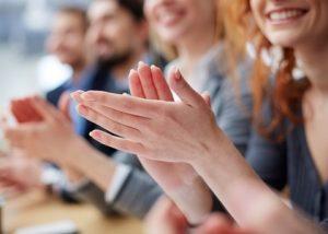 formacion-psicología-de-la-audiencia-presentaciones-eficace