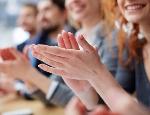 Presentaciones-Psicología de la audiencia