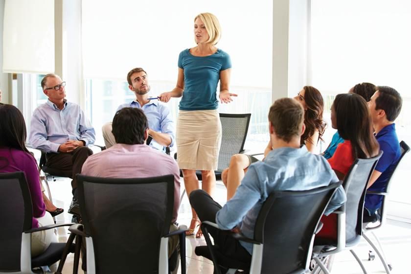 vitalmark-servicios-coaching-&-pnl
