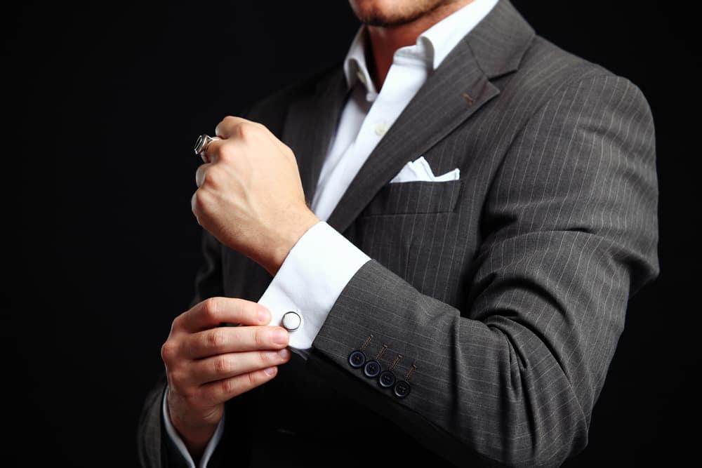 vitalmark-blog-la-primera-impresión-de-tu-marca-personal
