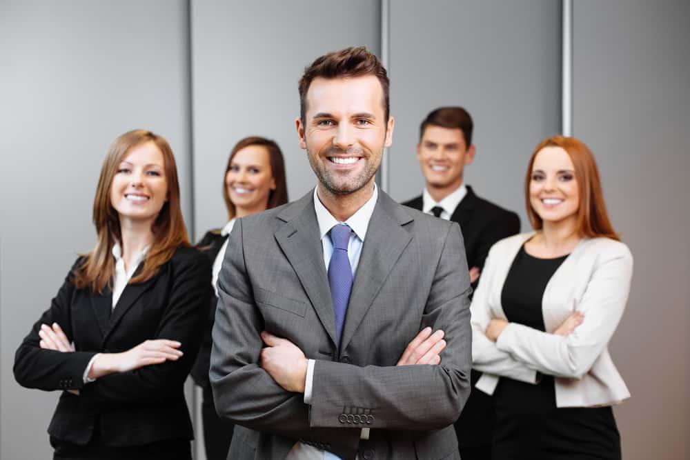 vitalmark-servicios-posicionamiento-de-lideres