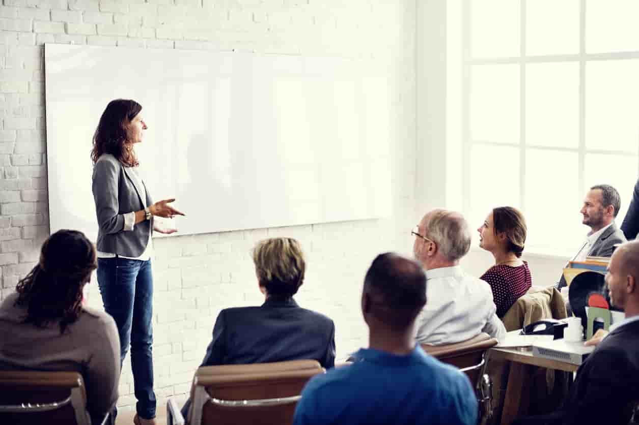 vitalmark-servicios-formación & training