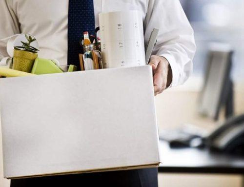 La búsqueda de empleo y la Marca Personal