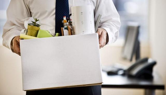 vitalmark-blog-la-busqueda-de-empleo-y-la-marca-personal