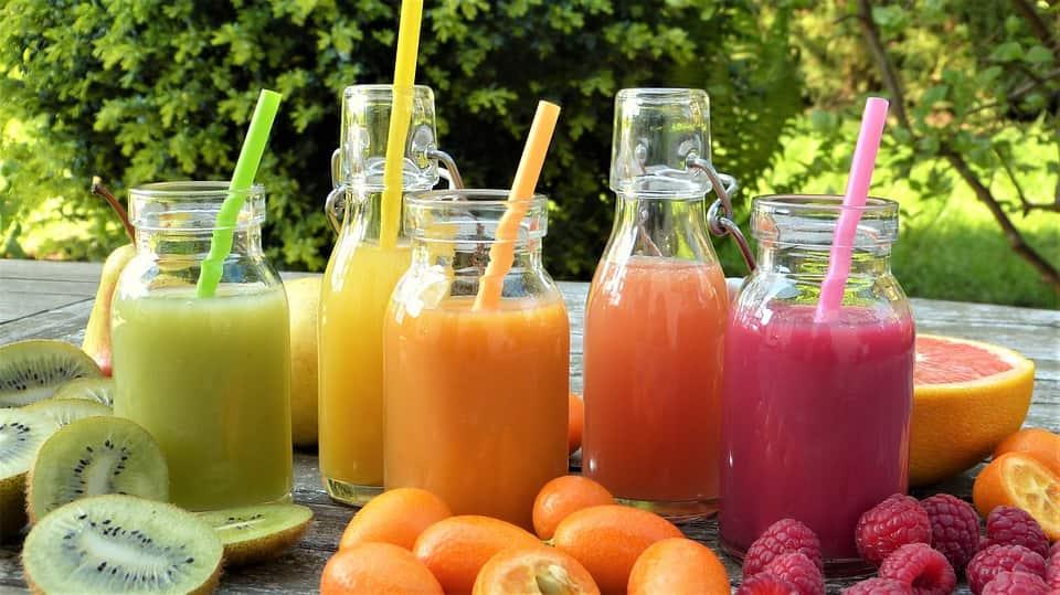 vitalmark-blog-la-salud-y-la-marca-personal-zumos-vida-saludable