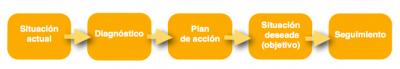 esquema_consultoria_del_clima_y_bienestar_laboral_vitalmark