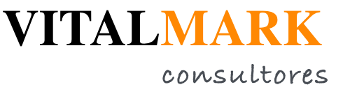 Consultores Logo