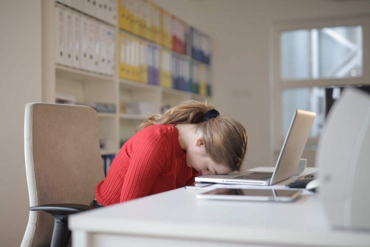 vitalmark-articulo-dormir-para-el-exito
