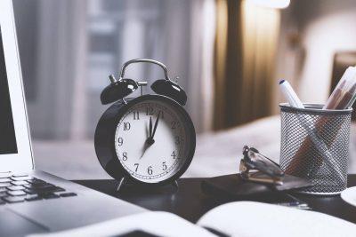 el_valor_del_tiempo_vitalmark_articulo